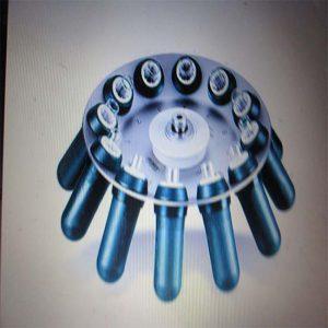 Hettich Centrifuge Rotor